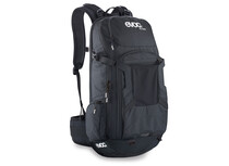 Evoc FR Trail 20L black